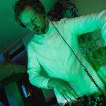 DJ Vincent