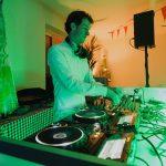 DJ - Tipa